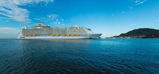 Cruise lines, ports and tourist authorities are committed to improving air quality in Marseille