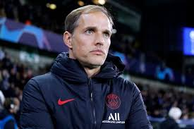 Bruges vs. PSG Tip, Prediction Champions League 2019 odds