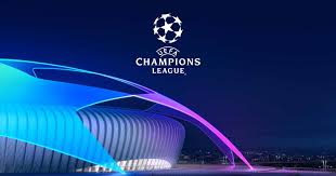 Champions League: Ajax, Slavia Prague and Bruges in the groups: the draws in Montecarlo - Repubblica.it