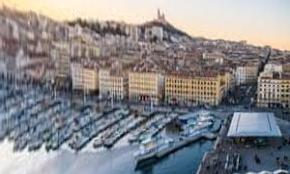 Local Marseille Guide: Top 10 tips