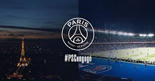 Reserve your seats PSG OM, PSG Bruges, PSG Galatasaray, ...