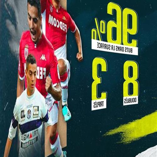 Ligue 1 Conforama News Archive