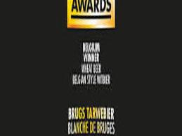 The best Belgian Wheat Beer is the Blanche de Bruges! | Beverfood.com
