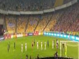 Dinamo Kiev, Celtic and Porto: what a flop! Ajax advances with three penalties