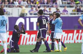 Zubizarreta Arsenal striker Pepe was in Marseille to sign Tribal Football